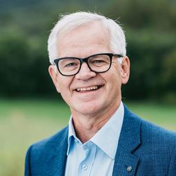 Jon Henrik Wien