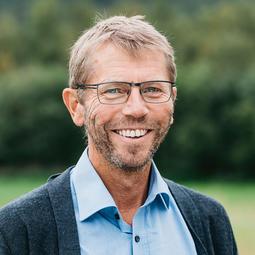 Leif Hafnor